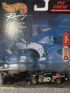 2000 Pro Racing 60 pit proto