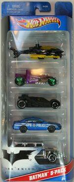 2011-Batman5Pack.jpg