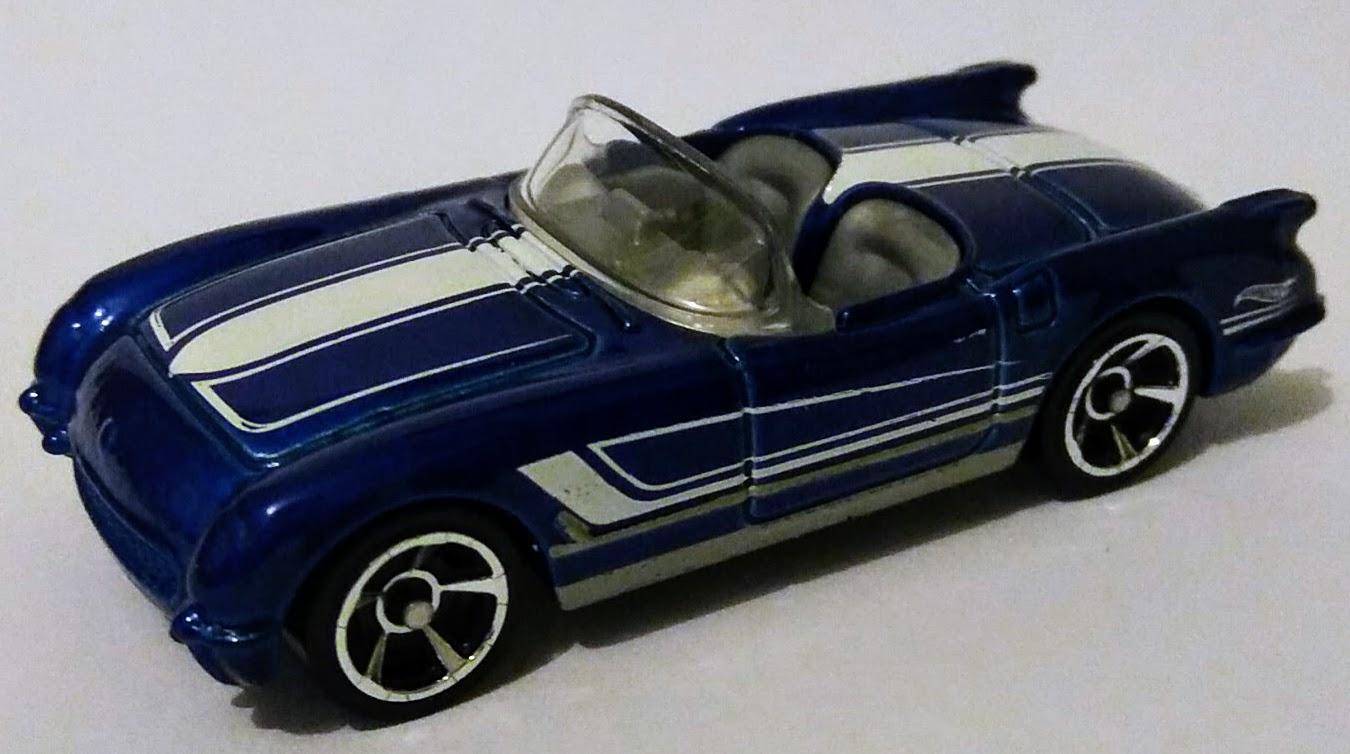 2018 Then+Now Blue '55 Corvette FKB19.jpg
