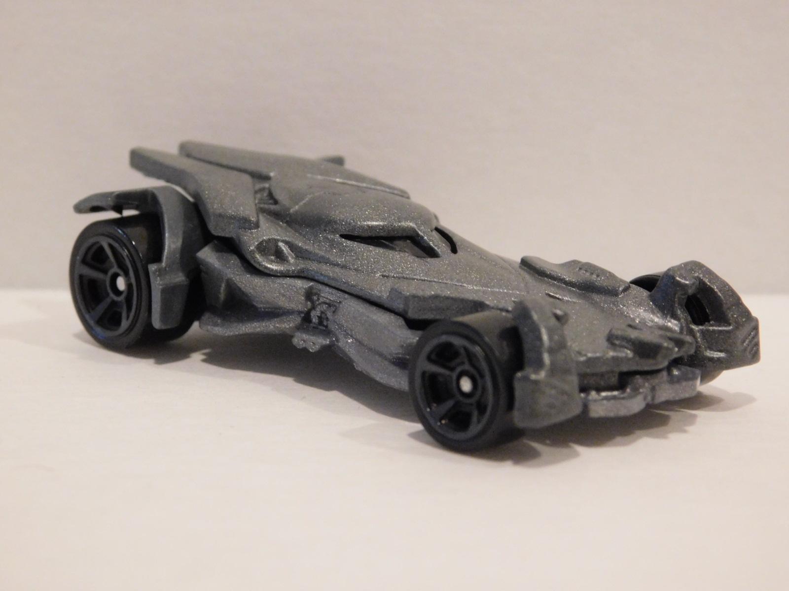 Batman Mini Collection (2017)