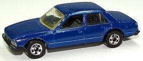 Peugeot 505 Blu.JPG