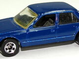 Peugeot Citroën Cars