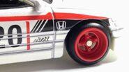 2020 Honda - 05.05 - '88 Honda CR-X 09
