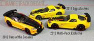 08-dodge-viper-srt10-acr-yellow-group-600pxotd-captions