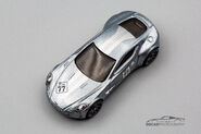 BFB36 - Aston Martin One-77-1-2