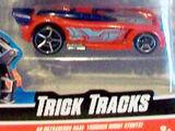 Trick Tracks 5-Pack (2010)