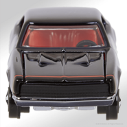 2019 RLC Custom Camaro4