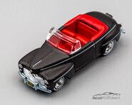 FYP60 - 48 Ford Super De Luxe-2-2