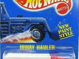 Hiway Hauler (1992)