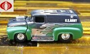 Hot-Wheels-56-Ford-F-100-Panel-Military-Rods