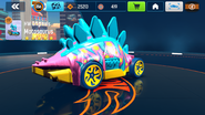 2020 id Chase - 04.08 - Motosaurus 13