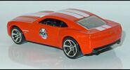 Chevy Camaro concept (3988) HW L1170580