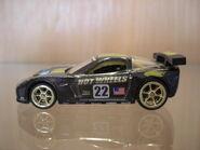 Corvette C6R (THSuper)
