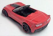 Corvette C7 Z06 Convertible2