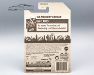 GTD02 - 68 Mercury Cougar carded-2