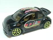 Volkswagen New Beetle Cup CIMG1210
