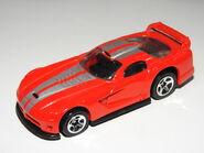 2001-Viper-GTSR-03