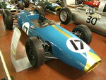800px-Brabham BT3.jpg