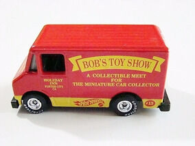 Hot Wheels Delivery Van Bobs Toy Show.jpg