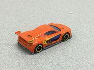 RenaultSportRS2