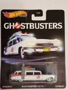 20HWRE Ghostbusters
