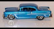 55' Chevy (2184) HW L1030632