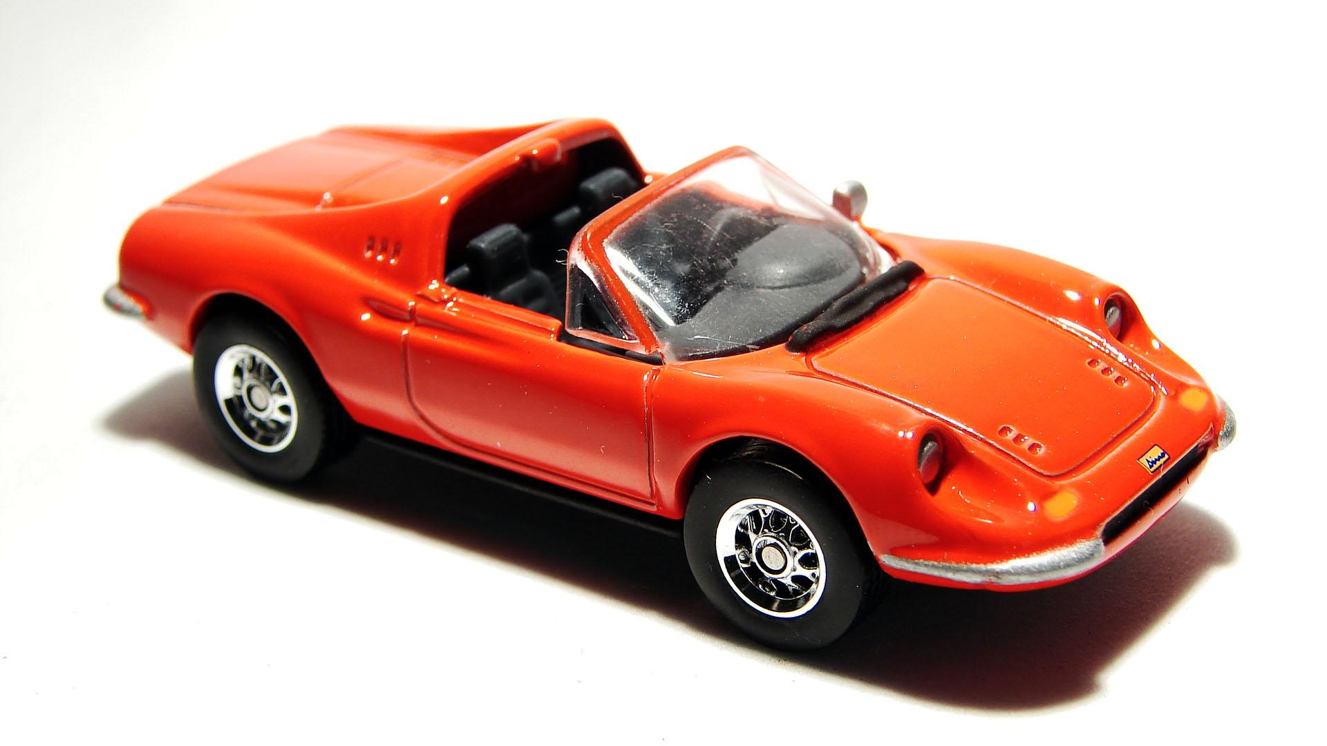 Ferrari Dino 246 Gt Hot Wheels Wiki Fandom