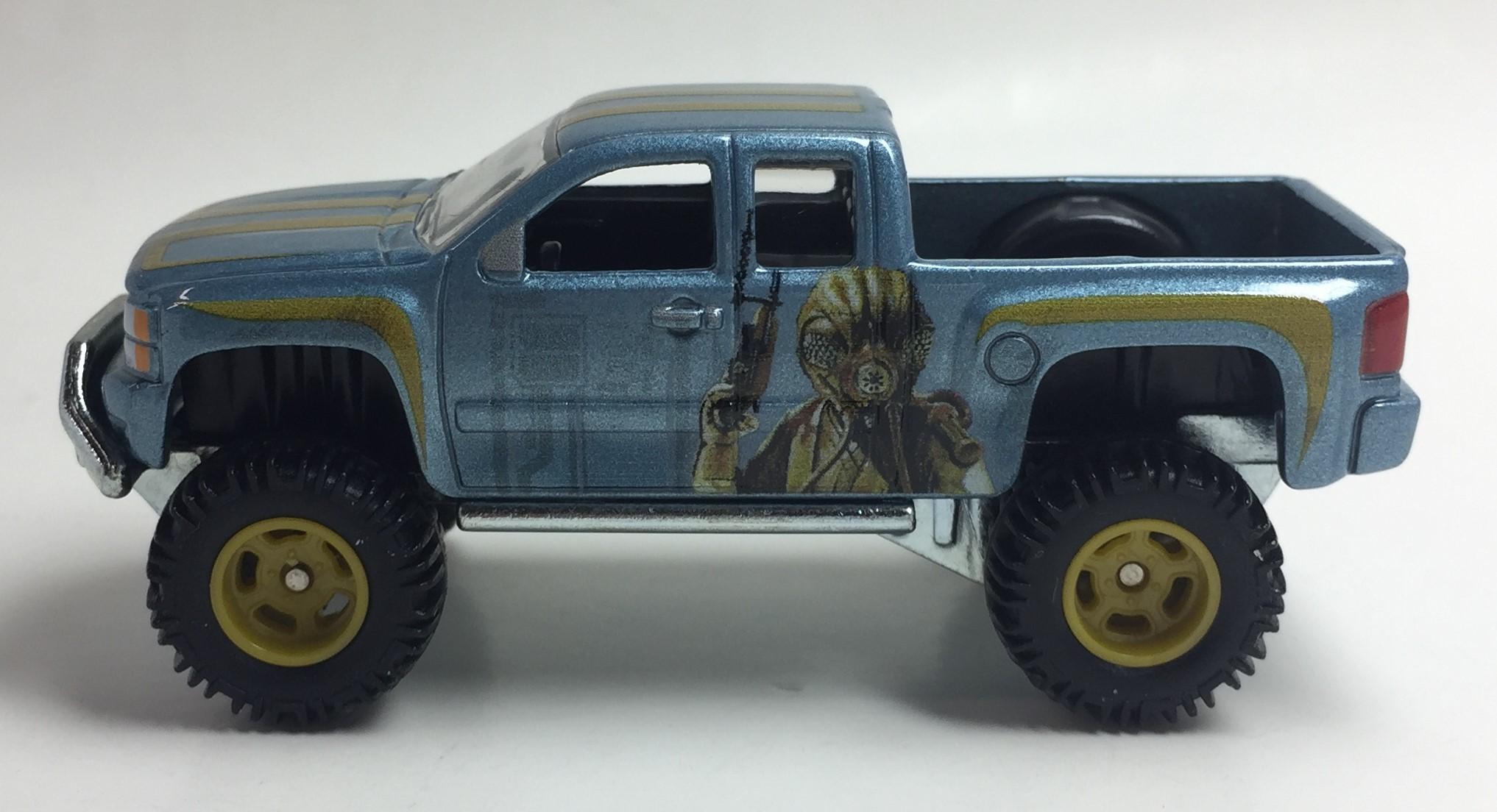 Chevy Silverado OffRoad Bounty Hunters4.jpg