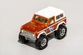 FYH05 - 67 Ford Bronco-4