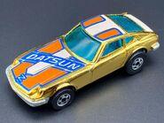 1979 Z-Whiz (2)