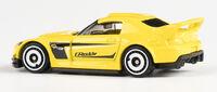 Honda S2000-2020-GHC12 (5)