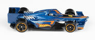Winning Formula-2015-CFG97 (10)