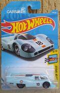 2018 Legends of Speed - 08.10 - Porsche 917 LH 01
