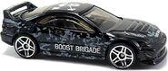 Custom '01 Acura Integra GSR - FJX69 Loose
