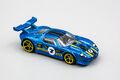 GBD62 Ford GT LM-1