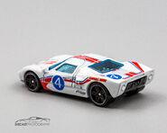 GTB33 - Ford GT40 Freed (2)