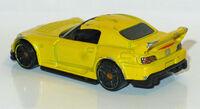 Honda S 2000 (4648) HW L1200114