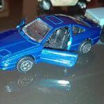 Hot Wheels Corgi BMW 850i doors.jpg