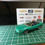 Jaguar xk8 first edition 1998 1520013692 f7262c96