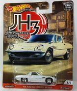 Mazda Cosmo Sport 1968 02