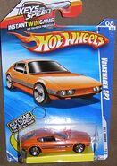 VW SP2 cartelas (9)