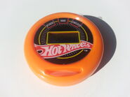 Battle Spec stopwatch