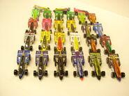 Shadow Jets 043