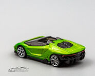 3pack 16 Lamborghini Centenario Roadster-2