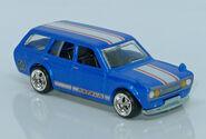 Datsun 510 Wagon 71' (4723) HW L1200369