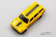 GHG57 - Datsun Bluebird Wagon 510 (3)