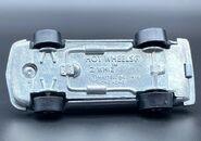 Hot Wheels Gray Datsun Z Whiz Blackwall (3)