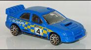 Subaru Impreza (3944) HW L1170480