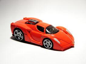 Ferrari Enzo Tooned 01.JPG