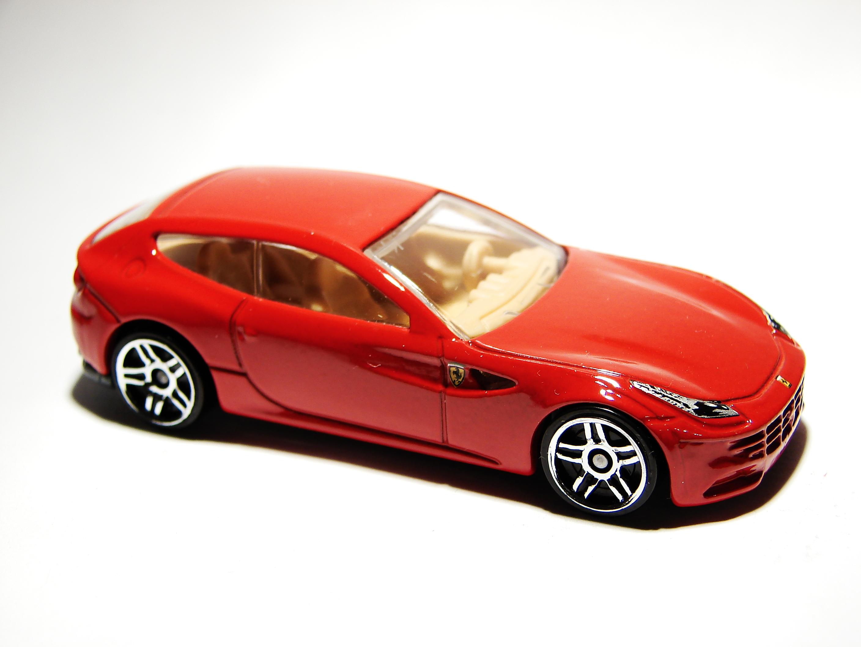 Ferrari Ff Hot Wheels Wiki Fandom
